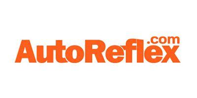 Autoreflex logo