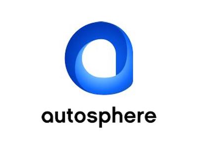 Autosphere logo