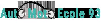 Auto Moto Ecole 93